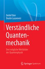 Verstaendliche Quatenmechanik